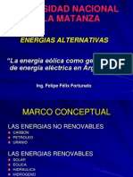 589_energia_eolicajuhyt.ppt