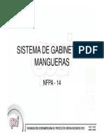 Modif.sistemas de Gabinestes1