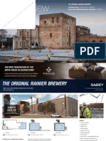 What's New Commercial PDF Flattened v2
