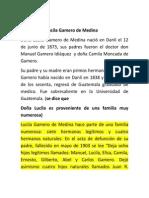 Biografía de LGM K12.docx