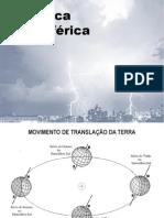 dinmicaatmosfrica-100823142113-phpapp02