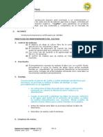 Nadia Procedimientos Mantenimiento Del Cultivo II[1].