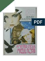 _Sidney Sheldon - Amintiri de La Miezul Noptii