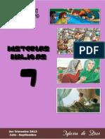 Escuela Infant Il 032013