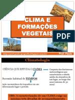 climaeformaoesvegetais-130320190652-phpapp01