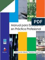 Manual Practica 2010 Vf 1
