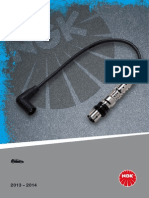 Catalogo_cable_encendido_2013_2014.pdf