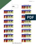 dictionnaire-d-039-accords-de-piano-9107 - copie