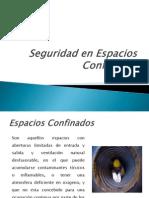 Seguridad en Espacios Confinados Modulo 3.pptx