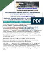 Folleto Capacitacion.pdf