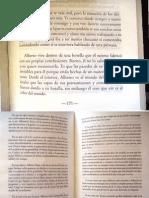Capítulo 9 - Carta a mi Socio - Guillermo Echeverría