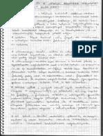 Vedelmek_vizsgateletel1-11