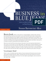 BusinessBlueJeans