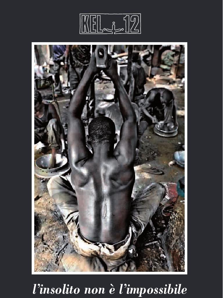 Zambiano zucchero mummia sito di incontri