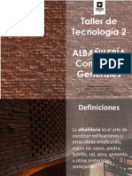 clase01-111216151810-phpapp01