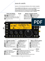 KX3reference2fr