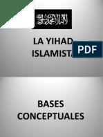 El Caton Del Islam-ea