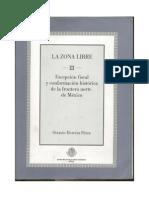 Completo Octavio Herrera Perez LA ZONA LIBRE (1)