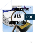 Introduccion_a La Auditoria