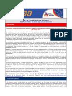 EAD 03 de enero.pdf