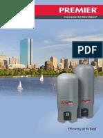 mc10009 09 13 premier hot water maker