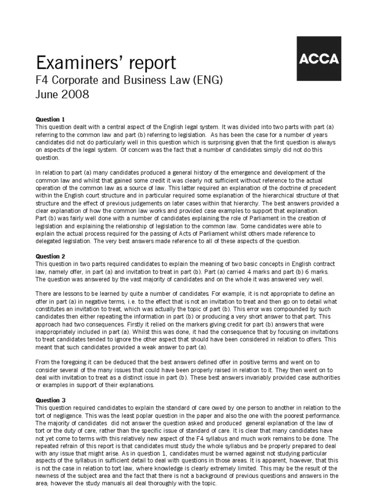 Eng0608f4 partnership common law stopboris Images