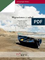 Migracione y Salud