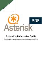Asterisk-Admin-Guide.pdf