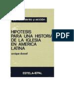 2.H Historia Iglesia