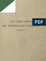 losDiezLibrosDeDiogenesLaercioT1