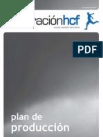 planproduccion_ghcf