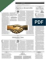 D-EC-03012014 - El Comercio - Opinión - pag 19