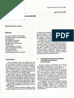 _bermudez.pdf