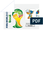 Fixture Del Mundial 2014 en Excel (1) (1)