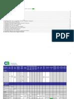 Siteminder6 Compatibility