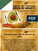 Seminario 06
