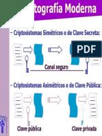 CifradoEnFlujo