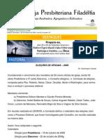 Boletim_06_09_2009_site