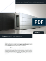 6693_pdf5.pdf