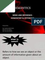 Semantics Week 19 (1)