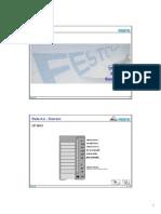 redeASI.pdf