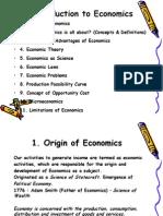 1[1]._nbsp_Introduction_nbsp_to_nbsp_Economics