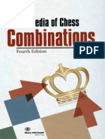 Encyclopedia of Combinations 4