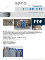 T PLATE P FF