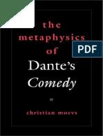 Dante Comedi