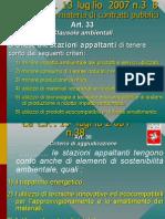 2008122218302102
