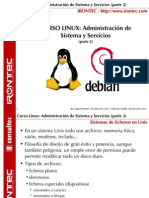 Administracion Linux 2