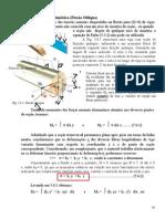 flexpura2.doc