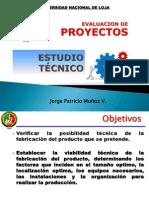 estudiotecnicoepparte3-121129113944-phpapp02