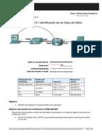 4.5Identificando.trafico.con.Netflow